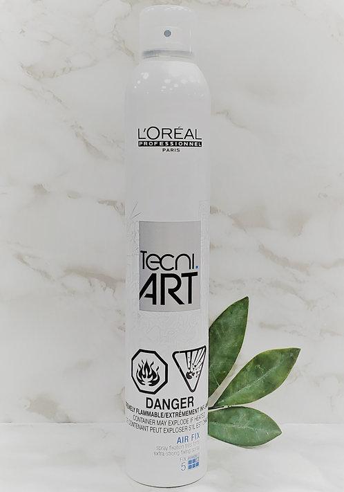 Tecni Art Spray Air Fix