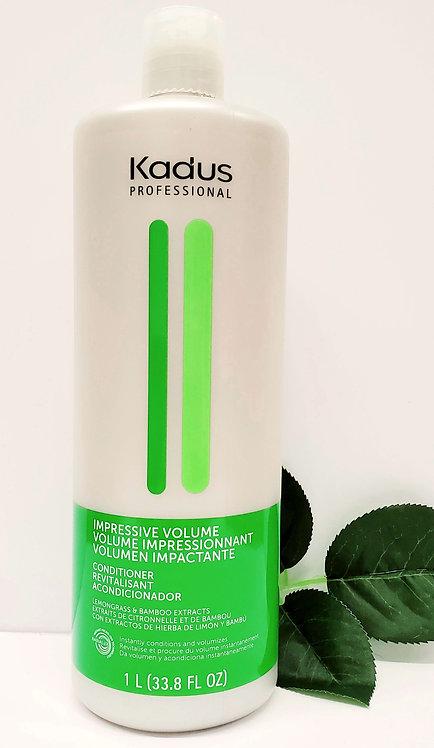 KADUS Revitalisant Volume