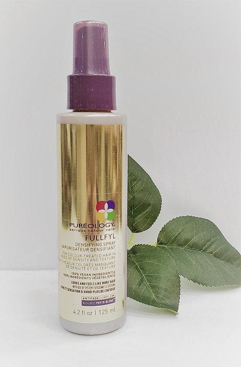 PUROLOGY Spray densifiant