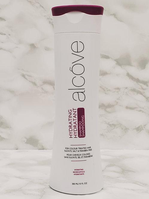 ALCÔVE Shampooing Hydratant