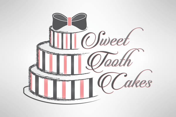 Sweet-Tooth-logo-01