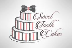 Sweet-Tooth-logo-01