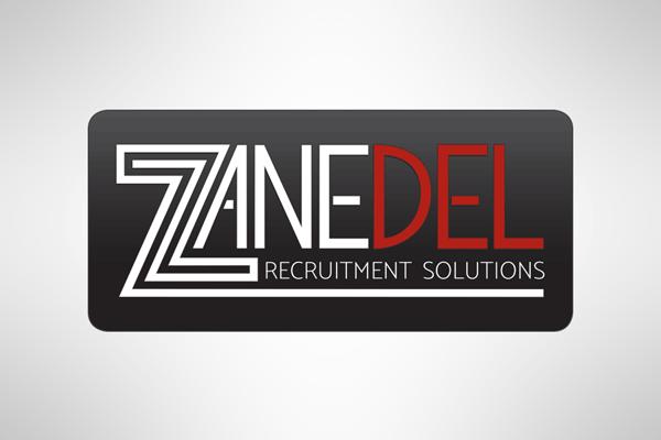 Zanedel-logo-01