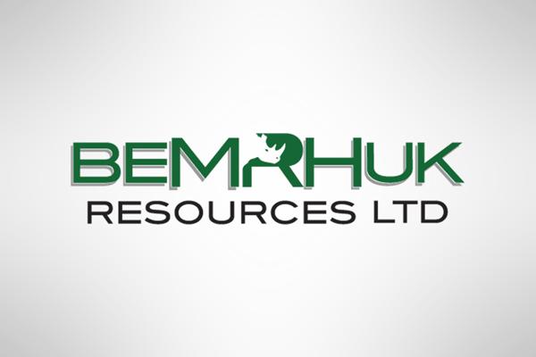 Bemrhuk-logo-02