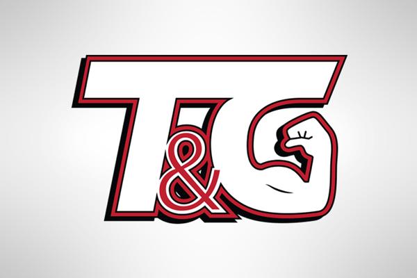 T&G-logo-02