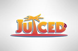 Juiced-logo-01