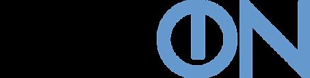 Designed By Leon Logo