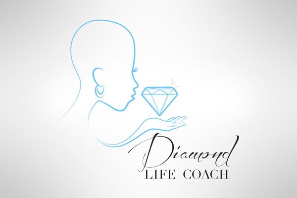 Diamond-logo-01