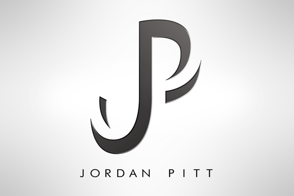 JP-logo-01