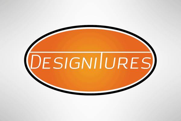 Designitures-logo-02
