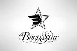 BornStar-logo-01