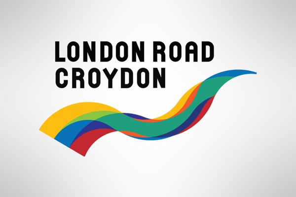 London-Rd-logo-01