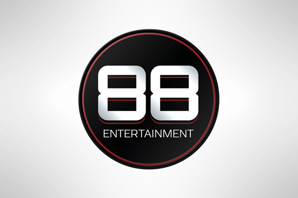 88-Ent-logo-01