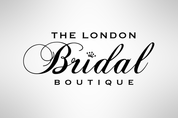 London-Bridal-logo-02