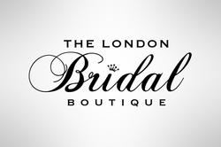 London-Bridal-logo-02