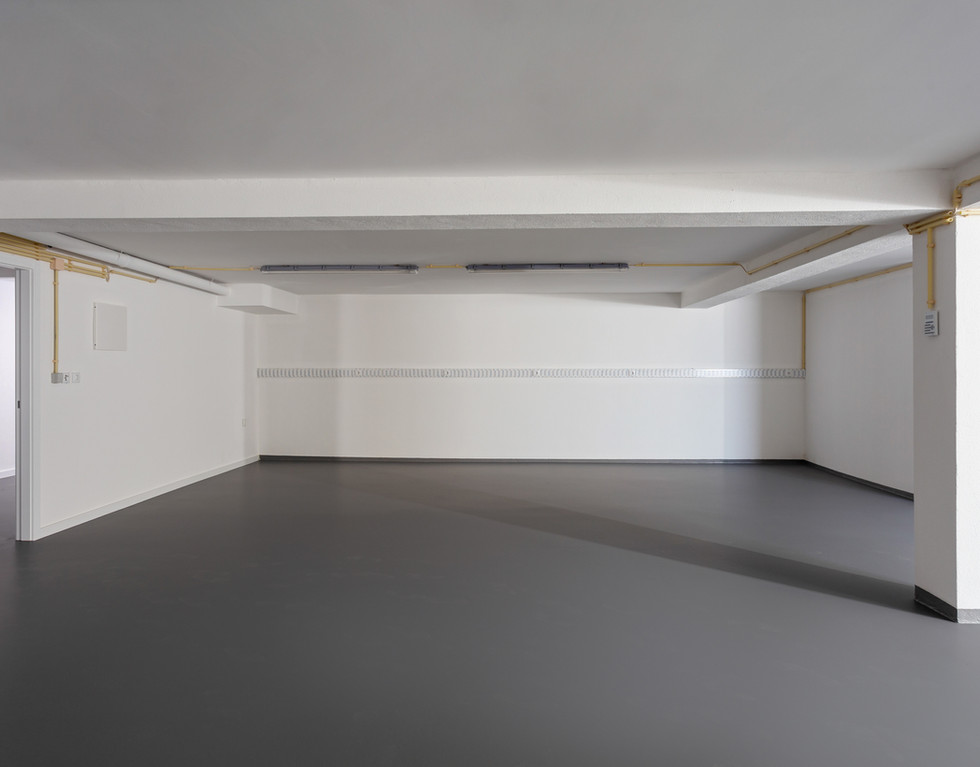 Garagem02.jpg