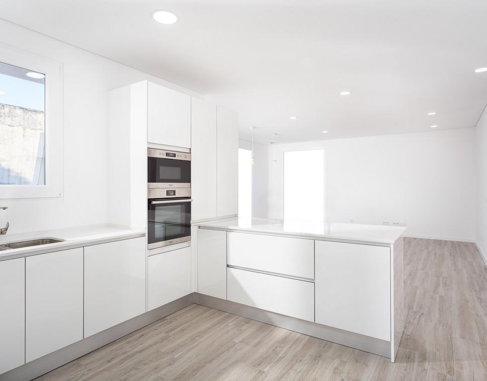 Cozinha05.jpg