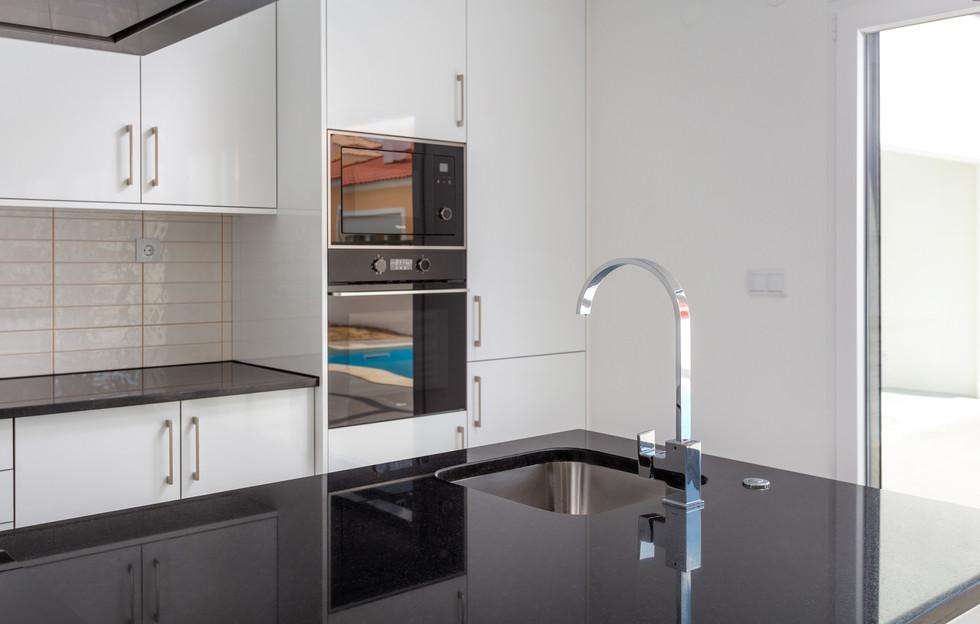 Cozinha0 (1).jpg