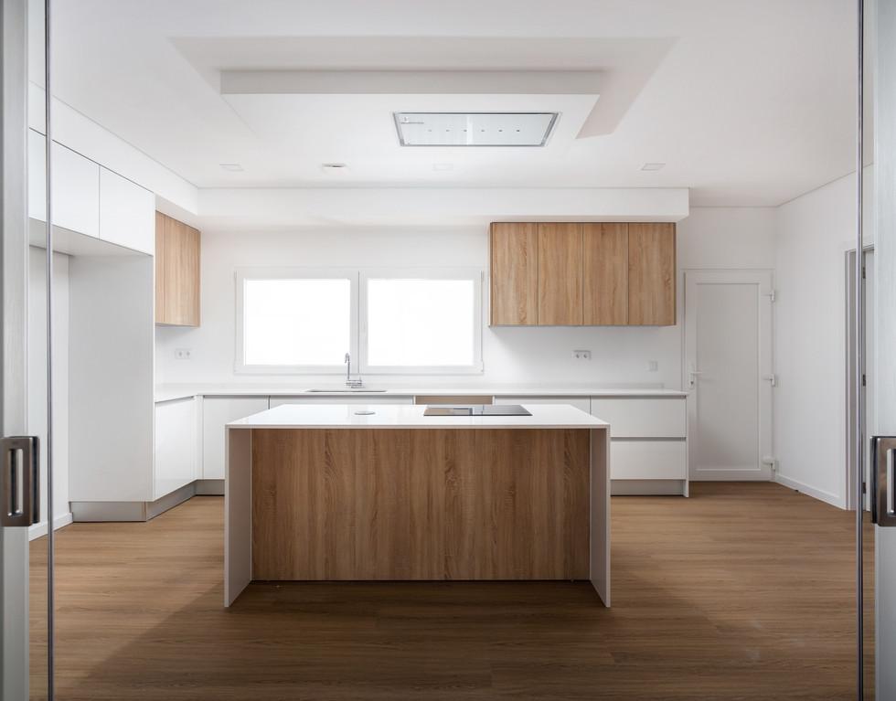 Cozinha006.jpg