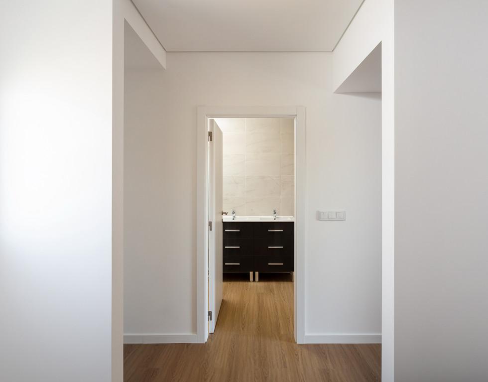 Suite_Closet03_WC.jpg