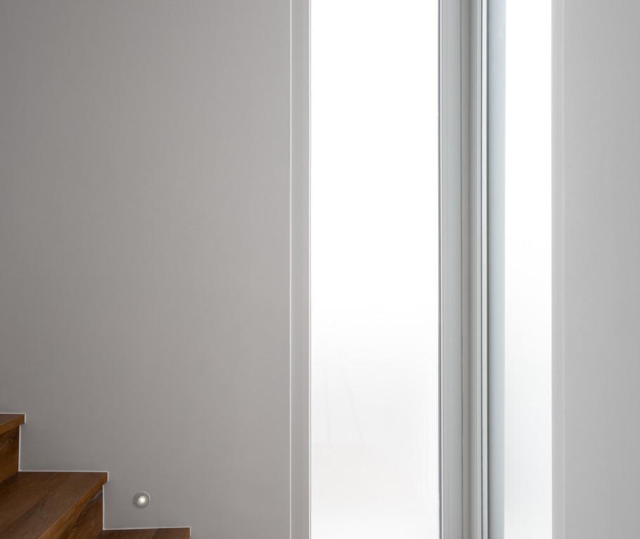 Escadas02.jpg