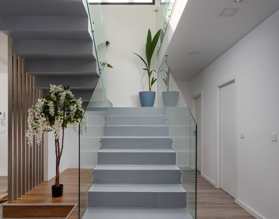 Escadas05.jpg