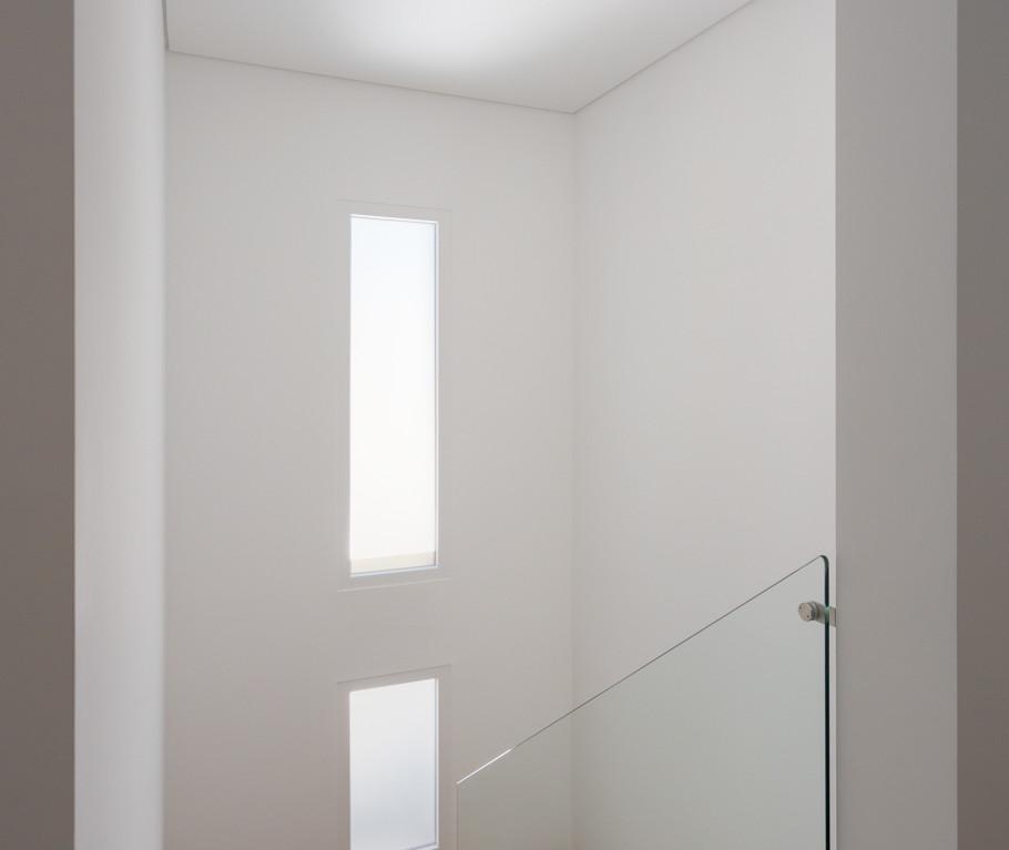 Escadas02jpg.jpg
