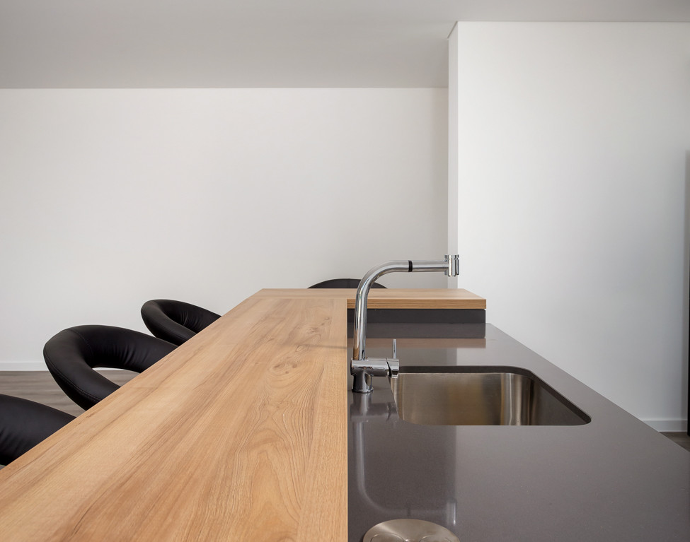 Cozinha07.jpg