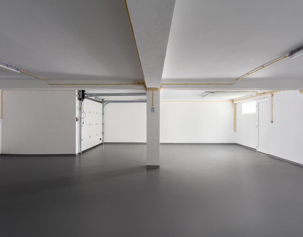 Garagem01.jpg