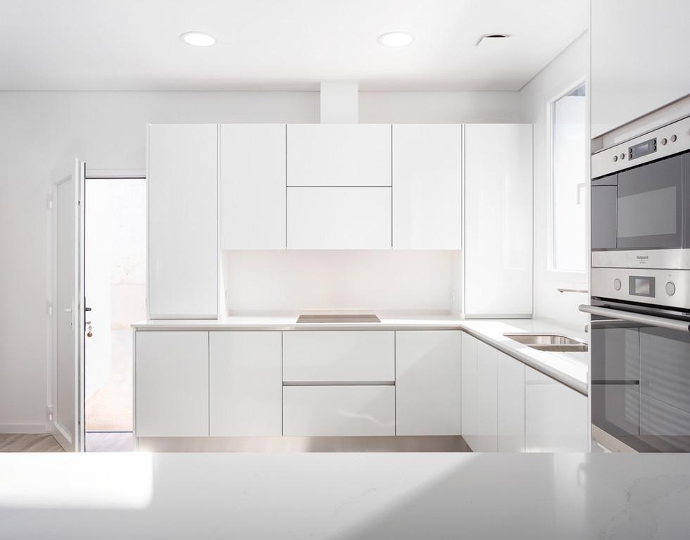 Cozinha03.jpg