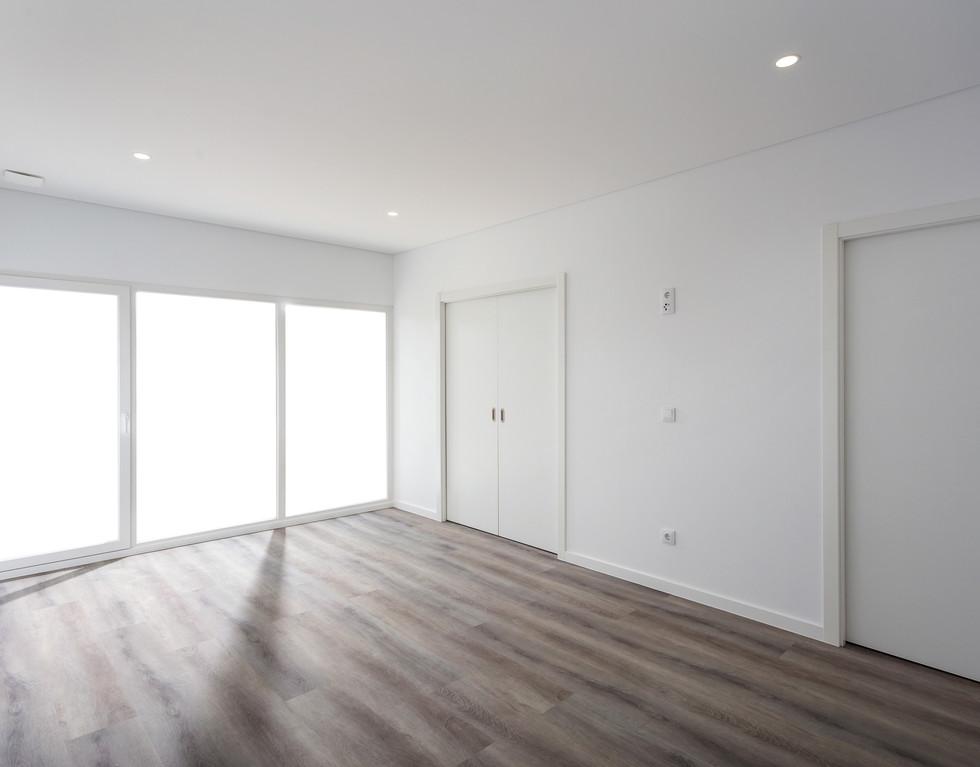 Suite01.jpg