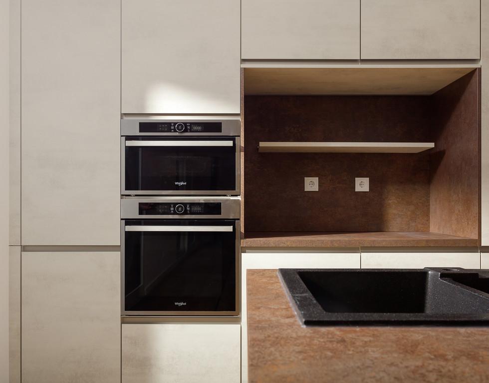 Cozinha06.jpg