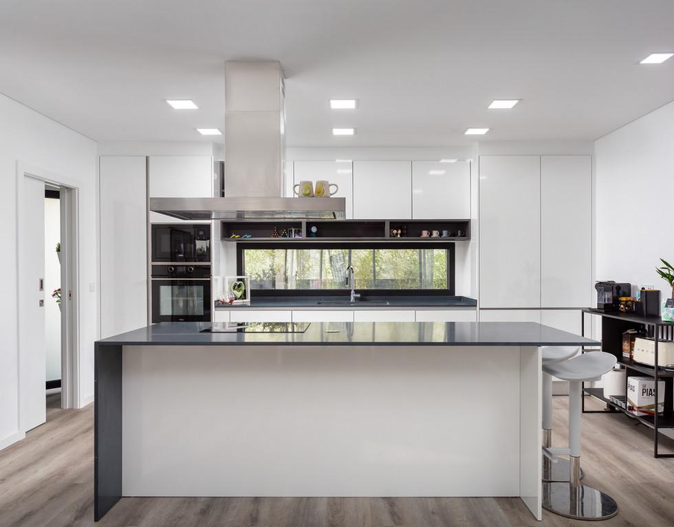 Cozinha02.jpg