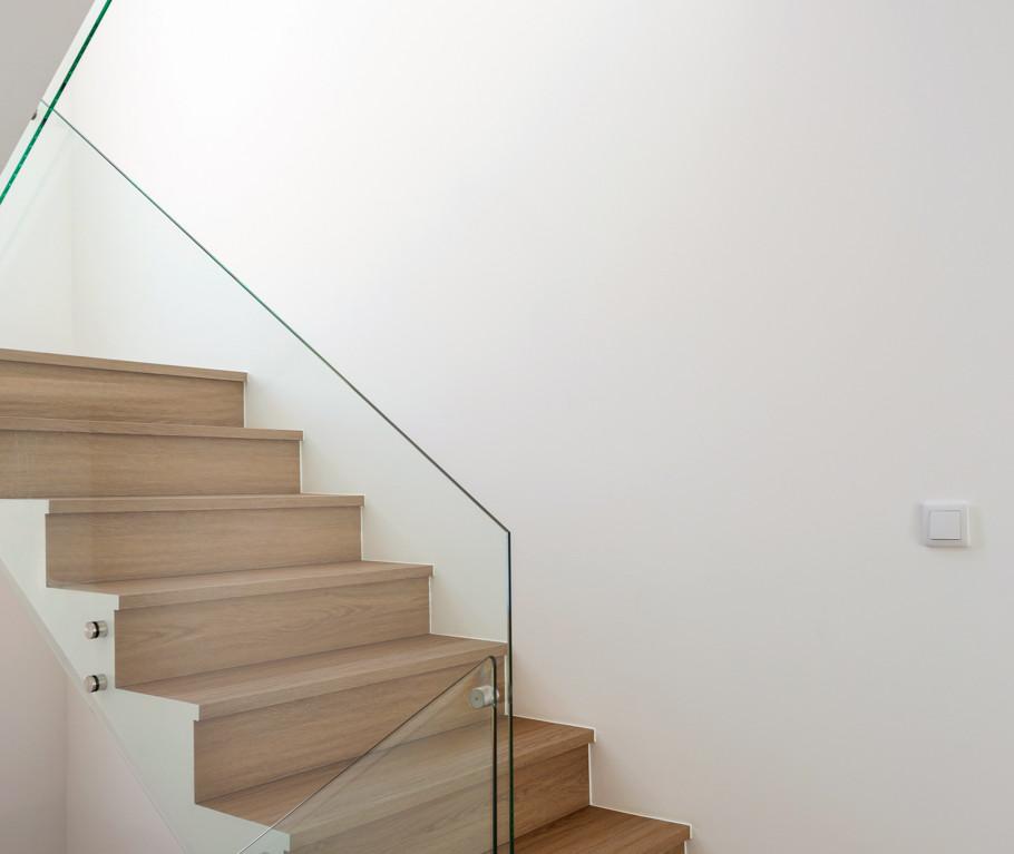 Escadas04.jpg