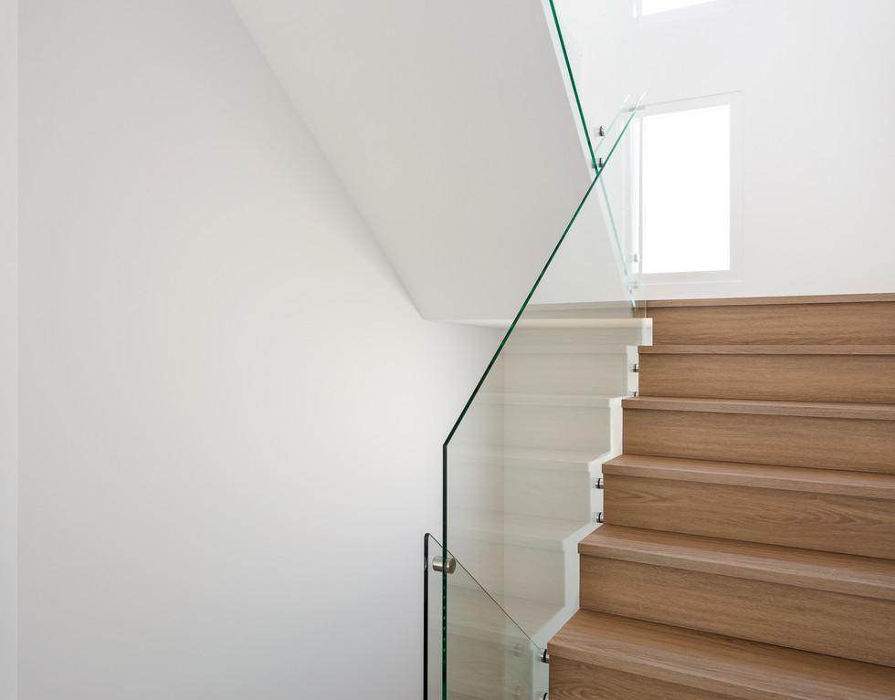 Escadas03.jpg