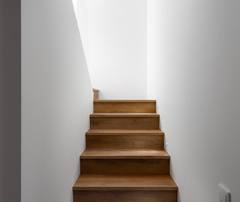 Escadas01.jpg