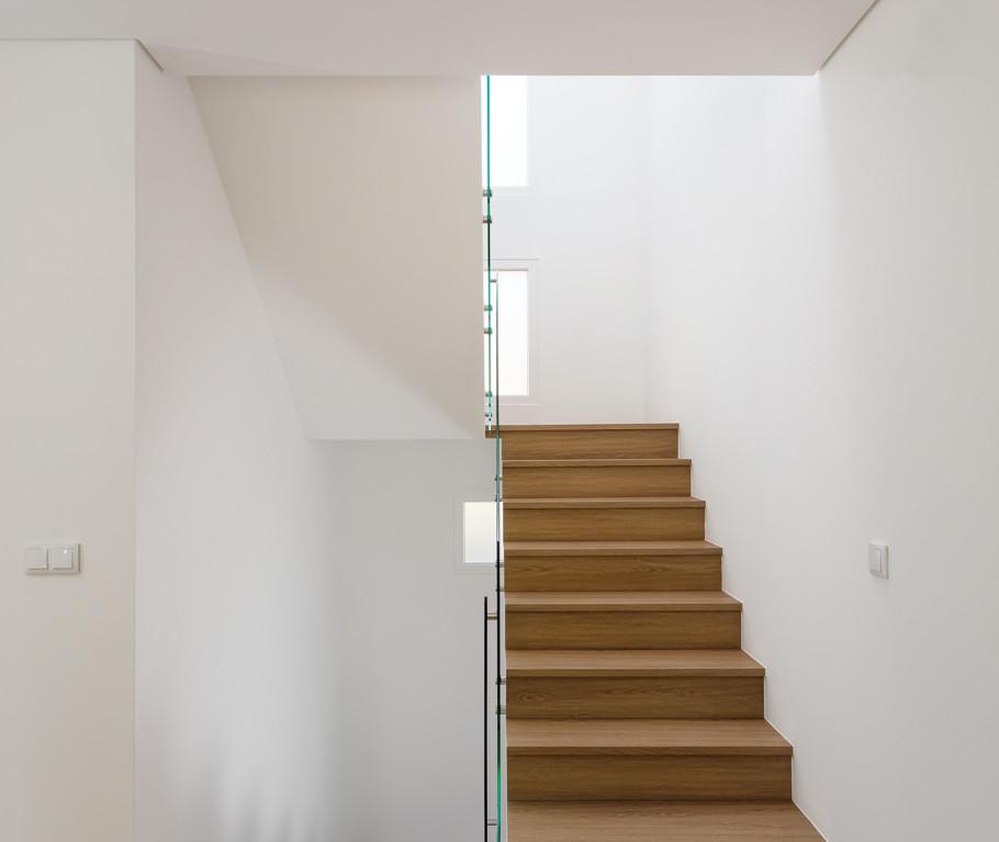 Escadas01jpg.jpg