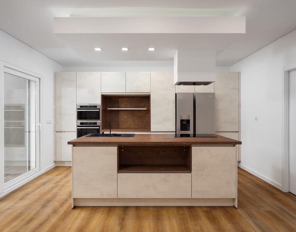 Cozinha01.jpg