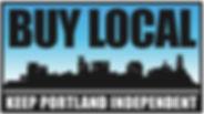 Veterinary Buy Local Portland