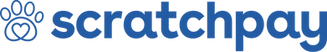 ScratchPay Logo Veterinary