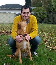 Alex Zanetti Veterinarian Portland.jpg