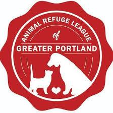 Animal Refuge League.jpg