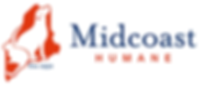 Midcoast Humane Society.png