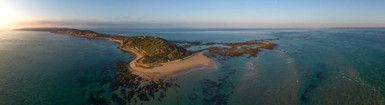 Point Nepean 1