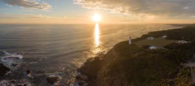 Cape Shank 6