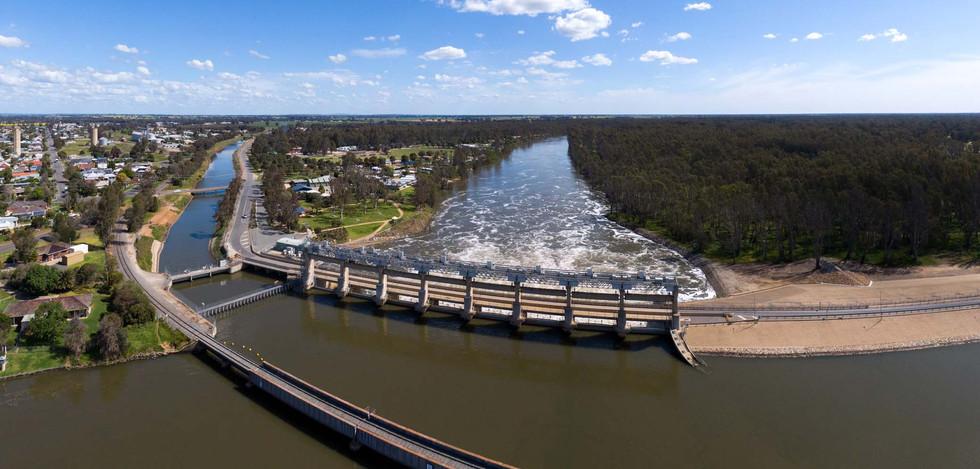 yarrawonga murray river_aerial photograph_kestrel media (7).jpg