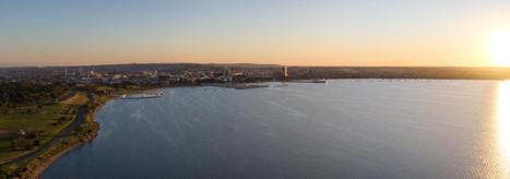 Geelong Waterfront 2