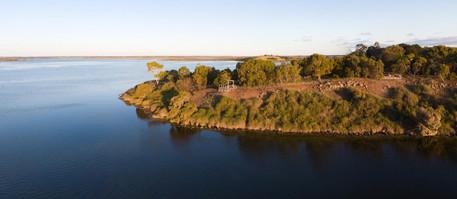 Lake Connewarre 3