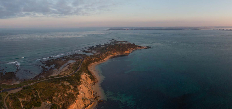 Point Nepean 4