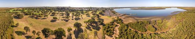 Ocean Grove Golf Course 2